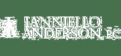 Ianniello Anderson, P.C.