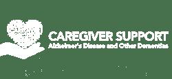 Cargiver Support Initiative