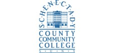 SUNY Schenectady County Community College Earns Substantial Funding Awards for New Academic Programs and Mentoring Initiative