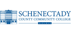 SUNY Schenectady County Community College Graduates Class of 2017