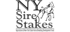 New York State to Host One of the World's Richest Harness Racing Events