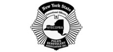 "NYSCOPBA Calls Governor Cuomo's Rejection of 'Death Gamble' Bill ""Shameful"""