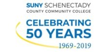 Schenectady County Community College Foundation, Inc. Celebrates Success of Campaign and 50th Anniversary During Royal Gala