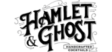 Hamlet & Ghost Unveils Annual Holiday Pop-Up in Saratoga Springs