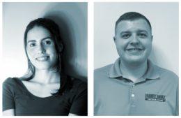 Q & A: Meet Our Virtual Summer Interns