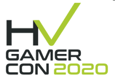 HV Gamer Con 2020 Draws Thousands Virtually to Second Annual Esports Event