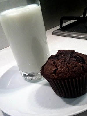 chocolatemuffin
