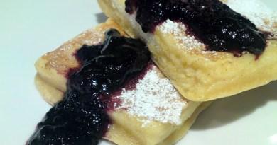 pancakefrenchtoast