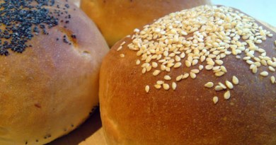soft-bread-baps