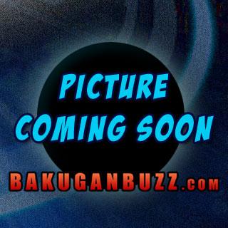 comingsoon Siege Bakugan