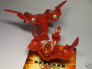 battlegear 3 300x225 Jetkor Bakugan Battle Gear