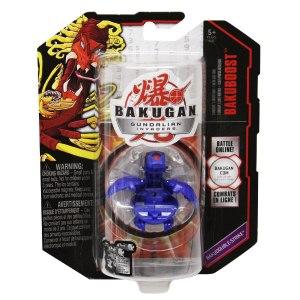 6014114 Bakugan BakuBoost Pkg1 300x300 Bakugan Booster Packs