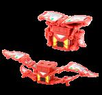 BG Explosix Gear 300x279 Bakugan Battle Gear