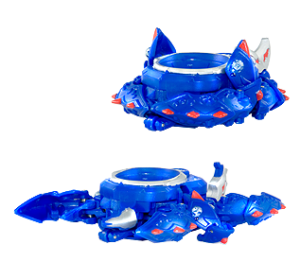 MA Impalaton 300x279 Bakugan Mobile Assault (Vehicles)