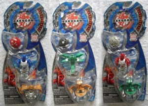 bakutrinity 300x215 Bakugan: Mechtanium Surge Packs