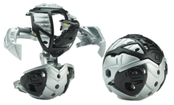 infinity helios1 300x181 UnReleased Bakugan and Traps