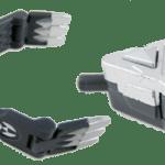 slicerix 150x150 Bakugan Mechtanium Surge   BakuNano