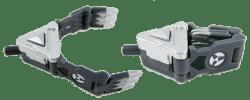 slicerix UnReleased Bakugan and Traps