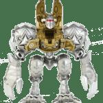 vexfist 150x150 Bakugan: Mechtanium Surge   Mechtogan