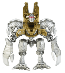 vexfist UnReleased Bakugan and Traps