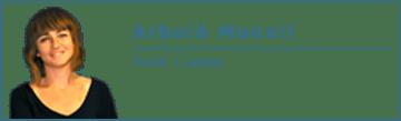 Arbolo1
