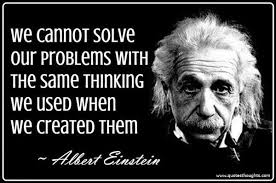 solve problems2