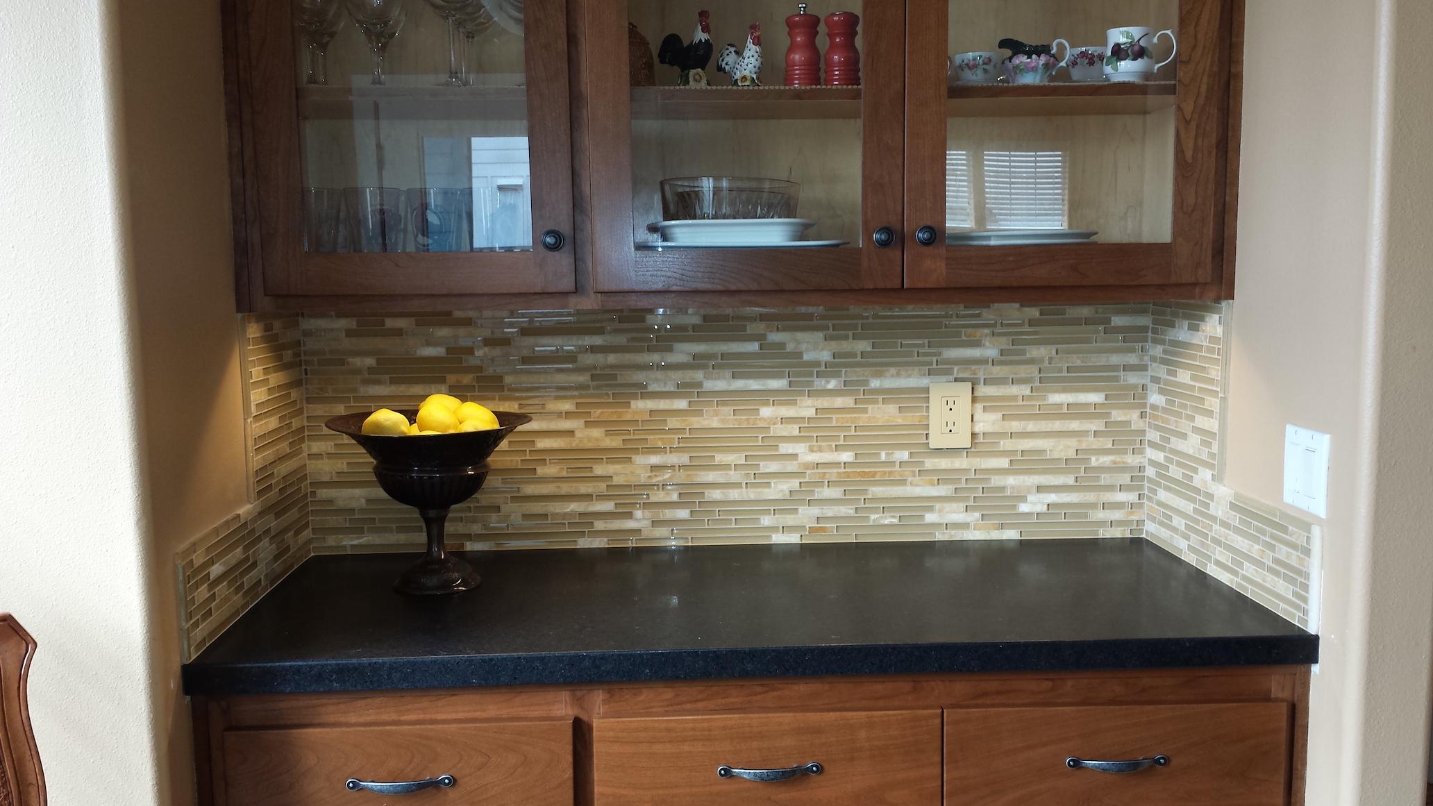 kitchen counter lighting kitchen led lighting LED Dimmable UC lights LED Kitchen Nook lighting