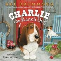'Charlie the Ranch Dog' and 'Bedtime for Mommy' Children's Books