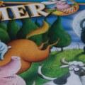 super-farmer-000
