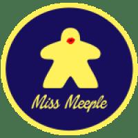Miss Meeple