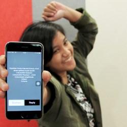 Telkomsel Hadirkan Paket Premium Full Music Experience JOOX