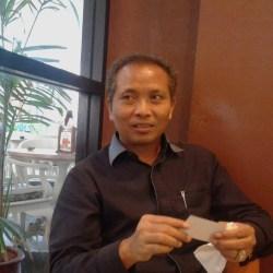 Demokrat Inginkan Pemimpin Bali Mampu Atasi Pengangguran