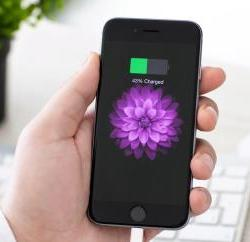 Baterai iPhone Cepat Habis? Simak Tips Berikut!