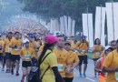 Bali Marathon 2017 Digeber Minggu, Arus Lalin Dialihkan