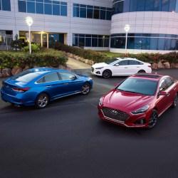 Hari Veteran, Hyundai Motor America Tingkatkan Insentif Militer