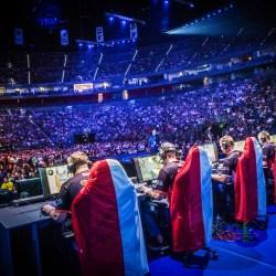 MTGamer Terus Kembangkan Pasar eSports di Asia