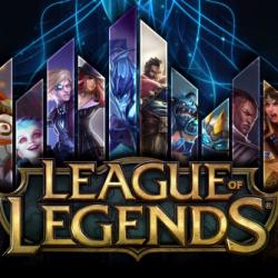 Glory Cup-Spring Tournament 2018 Hadirkan League of Legends
