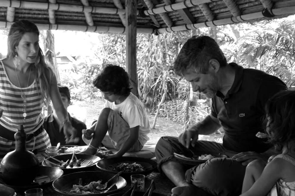 Ancient Bali Tour
