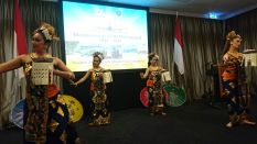 dwibhumi-indonesiandance-embassy-2