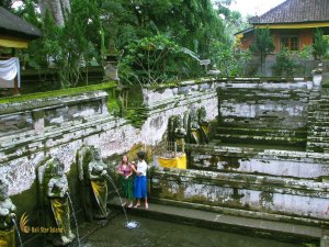 bali heritage site, goa, gua, gajah, bali, elephant, cave, goa gajah, gua gajah, elephant cave, places of interest, places to visit, tourist, tourism, tourism object, holy water