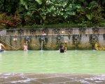 banjar, singaraja, bali, north bali, singaraja bali, hot spring, hot water, banjar hot spring, banjar hot water, bali hot water, pool, tourist destinations