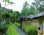cabin, room, penatahan, bali, tabanan, hot spring, penatahan hot spring, bali hot spring, places, places to visit