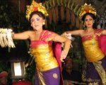 legong dance, ubud, bali, village, ubud village, places, stay, places to stay
