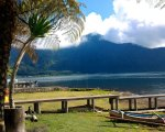 beratan lake, ulun danu, bali, bedugul, beratan, temples, ulun danu temple, bedugul bali, places, places of interest, lakes, temple on lake, bali temple on lake