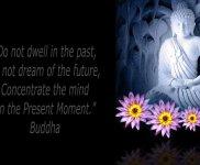 Buddha Vaisak Day – Hari Waisak