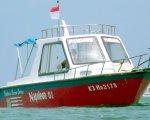 bali, boat, rental, charter, power boat, bali boat charter, bali boat rental