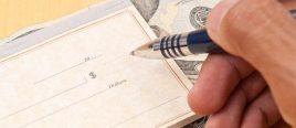 write-rent-check-300x130