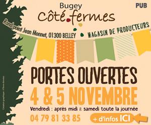 carre-bugey-cote-ferme-octobre-2016