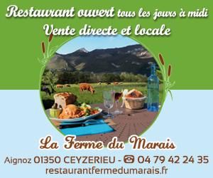 Carré-acceuil-La-Ferme-du-Marais