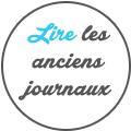 rond-anciens-journaux-en-ligne 3